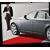 Lujo de coches