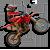 Moto SuperCross