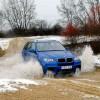 Prueba BMW X5M 20