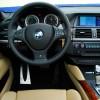 Prueba BMW X5M 69
