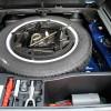 Prueba BMW X5M 96