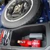 Prueba BMW X5M 97