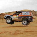 Sahara Aventura 2011 01