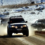 Sahara Aventura 2011 02