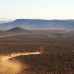 Sahara Aventura 2011 46