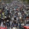 Barcelona Harley Days 2012 125