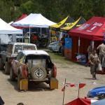 Motor Aventura 06