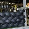 Fabrica Michelin 07