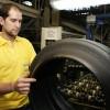 Fabrica Michelin 35