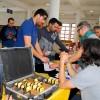 Grandola Aventura 2012 05