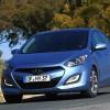 Hyundai i30 2012 43