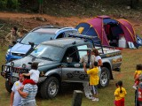 Pick Up Festival 2012 28