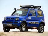 Suzuki Jimny Mas4x4 02