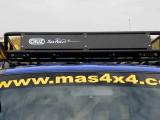 Suzuki Jimny Mas4x4 06