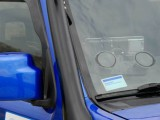 Suzuki Jimny Mas4x4 08