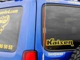 Suzuki Jimny Mas4x4 09