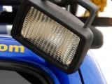 Suzuki Jimny Mas4x4 10