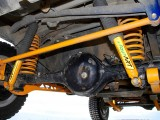 Suzuki Jimny Mas4x4 13