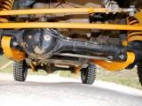 Suzuki Jimny Mas4x4 16