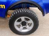 Suzuki Jimny Mas4x4 17
