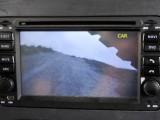 Suzuki Jimny Mas4x4 18