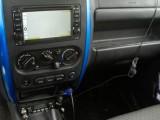 Suzuki Jimny Mas4x4 19