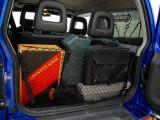 Suzuki Jimny Mas4x4 21