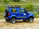 Suzuki Jimny Mas4x4 42