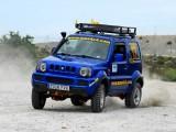 Suzuki Jimny Mas4x4 54