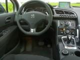 Peugeot 3008 Hybrid4 43