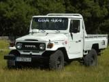Toyota BJ 45 02