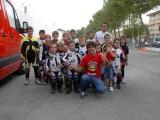 Sixty Rider Festival 2012 010