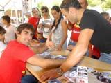 Sixty Rider Festival 2012 027