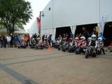 MotoEvent 2012 03