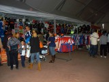 MotoEvent 2012 133