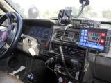 Nissan Terrano 36