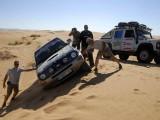 Panafrica 2012 carrera 103