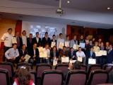 Gala campeones RFME 22