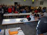 Monegros TT 2012 13