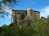 Aguilar de Campoo Ermita de Santa Cecilia 1