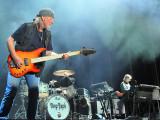 Deep Purple 27-7-13 Hoyos del Espino 128