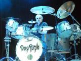 Deep Purple 27-7-13 Hoyos del Espino 85
