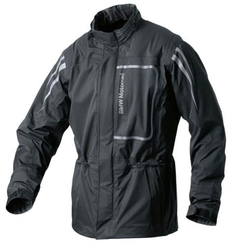 683061_Klimakonfort chaqueta
