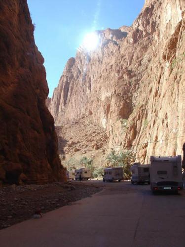 Desierto caravanas 03