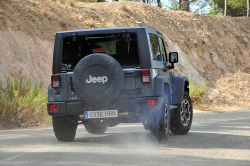Jeep Rubicon 025