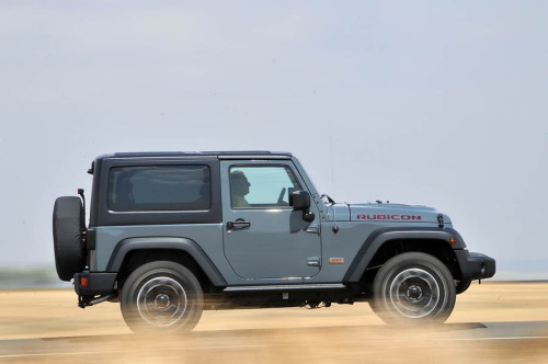 Jeep Rubicon 027