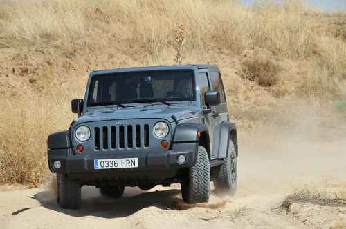 Jeep Rubicon 051