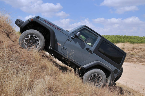 Jeep Rubicon 085