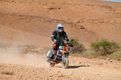 Vespa Raid maroc 2013 047