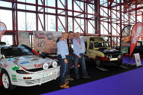 Classic Auto 2014 02
